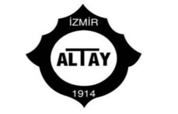 Altay, evinde yine puan kaybetti