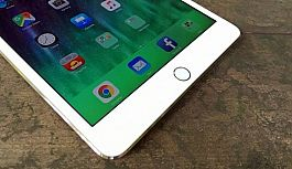 Apple'den 2 yeni iPad
